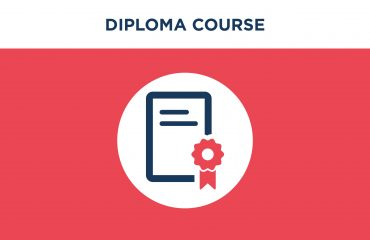 Diploma in Internet Marketing
