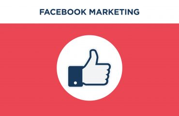 Facebook Marketing Course