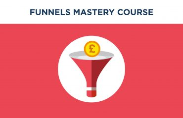 Funnels Marketing Mastery