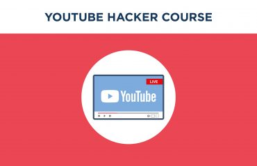 YouTube Channel Hacker Course