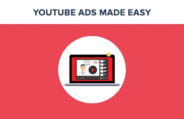 YouTube Ads Made Easy